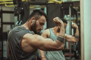 Where To Buy Steroids