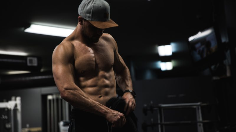 How To Build Muscle and Lose Fat?